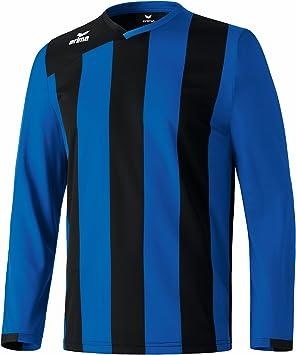 erima Trikot Siena 2.0 La - Camiseta de equipación de fútbol para hombre: Amazon.es: Deportes y aire libre