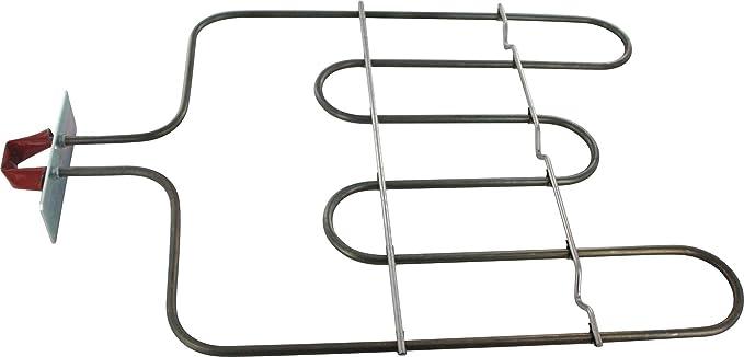 TCM Tchibo Bettablage lit Ablagebox à accrocher//dresser Journal Support