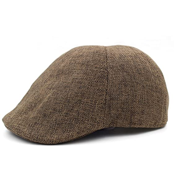 9533d5648c5 Elderly men summer cap breathable linen hat refreshing summer hat outdoor  grandpa hat jpg 562x562 Grandpa