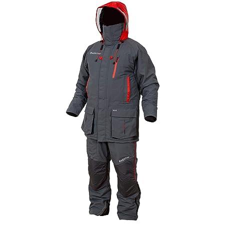 Westin W4 Winter Suit Extreme - Traje térmico (cálido ...