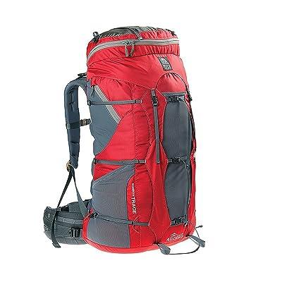 Granite Gear Nimbus Trace Access 60 Backpack