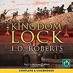 Kingdom Lock | I. D. Roberts