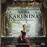 Anna Karenina by Various Artists