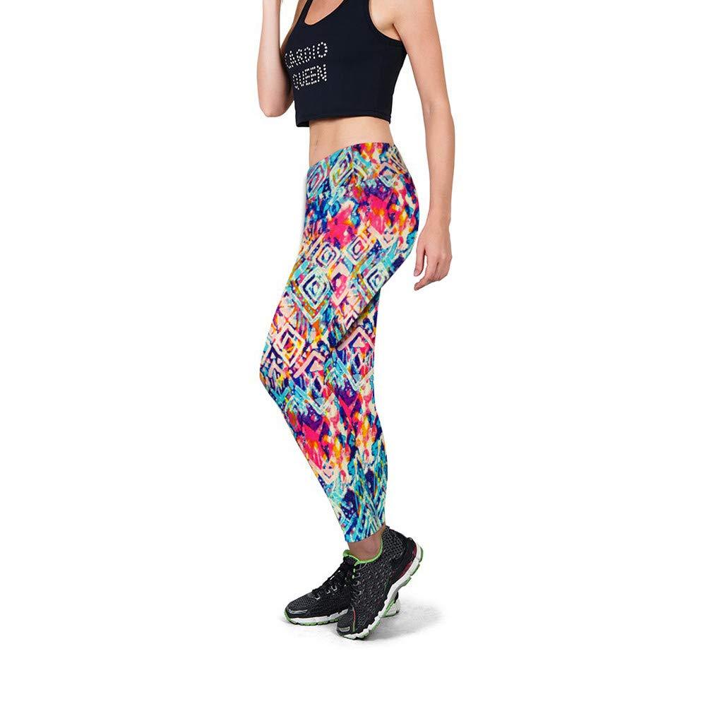 HCFKJ Pantalones De Cintura Baja para Mujeres Pantalones De ...