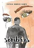 Detrás de las sombras (Spanish Edition)