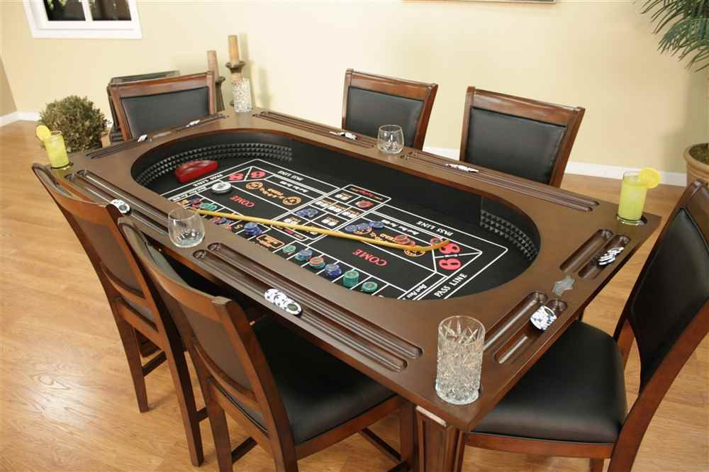 Dining Games Home Design Ideas and