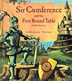 Sir Cumference and the First Round Table, Cindy Neuschwander, 0613142241