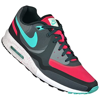 pretty nice 0ee79 df684 Nike Air Max Light WR, Baskets Mode Homme: Amazon.fr: Chaussures et Sacs