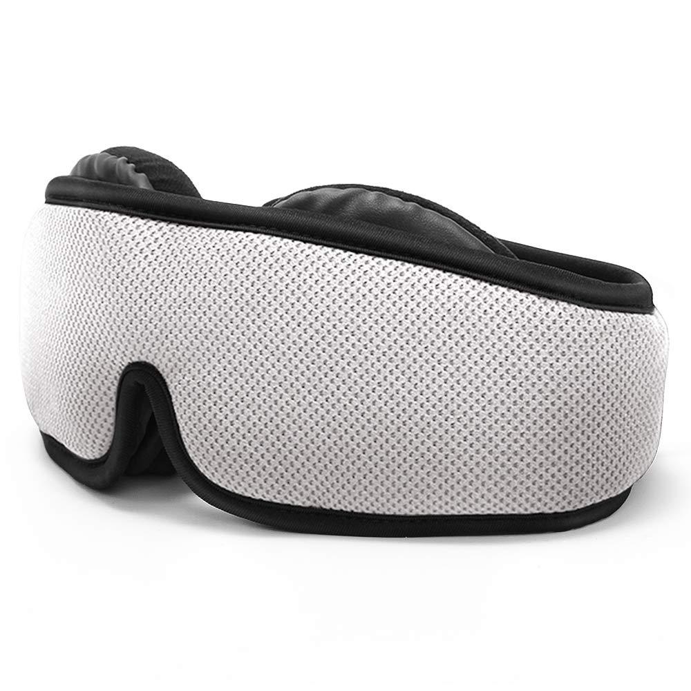35486947c6f Eye Mask for Sleeping
