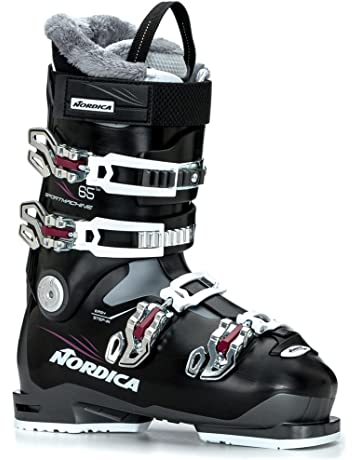 Ski Boots Sale >> Women S Ski Boots Amazon Com