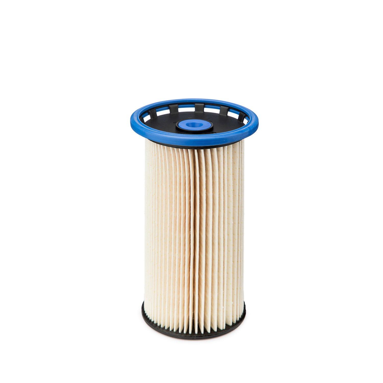 Ufi Filters 26.038.00 Filtro Diesel