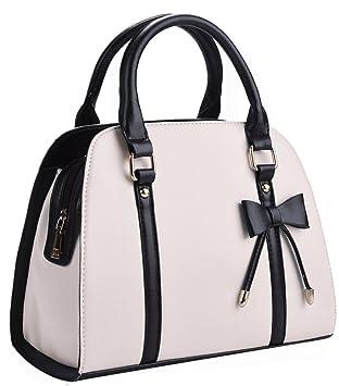 55c4bf69ac803 sac main femme cabas paillettes noir 2 en 1 shopping porte epaule noir