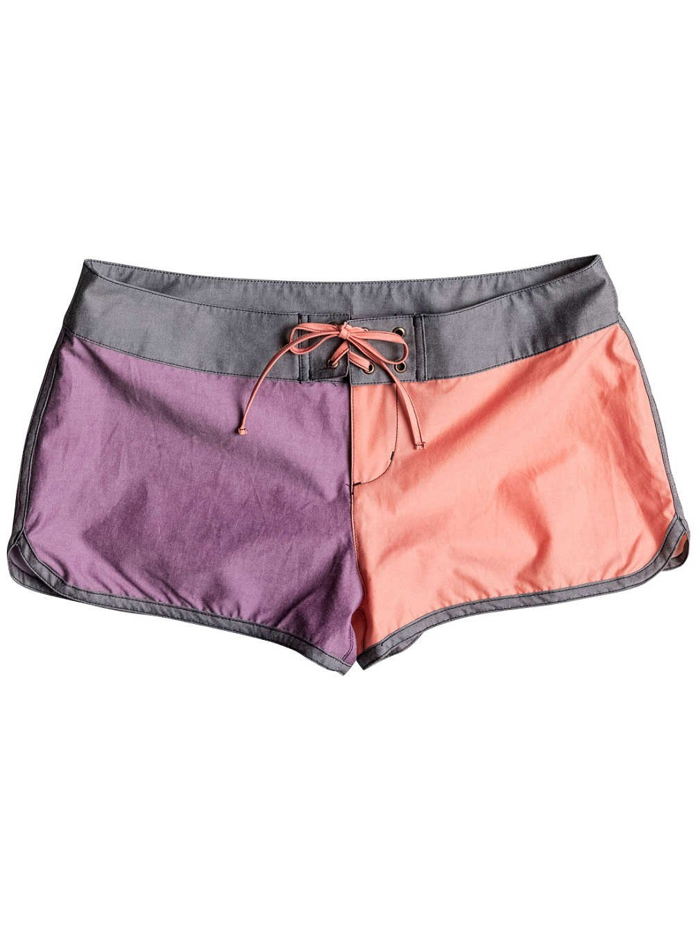 Damen Boardshorts Roxy Colors Boardshorts