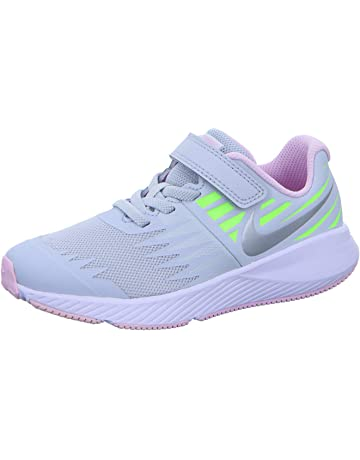 56b3766d7916ae Amazon.it | Scarpe indoor multisport per bambine e ragazze