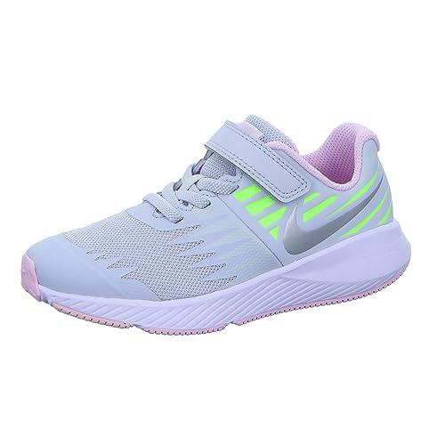 32b842762 Nike Star Runner (PSV)
