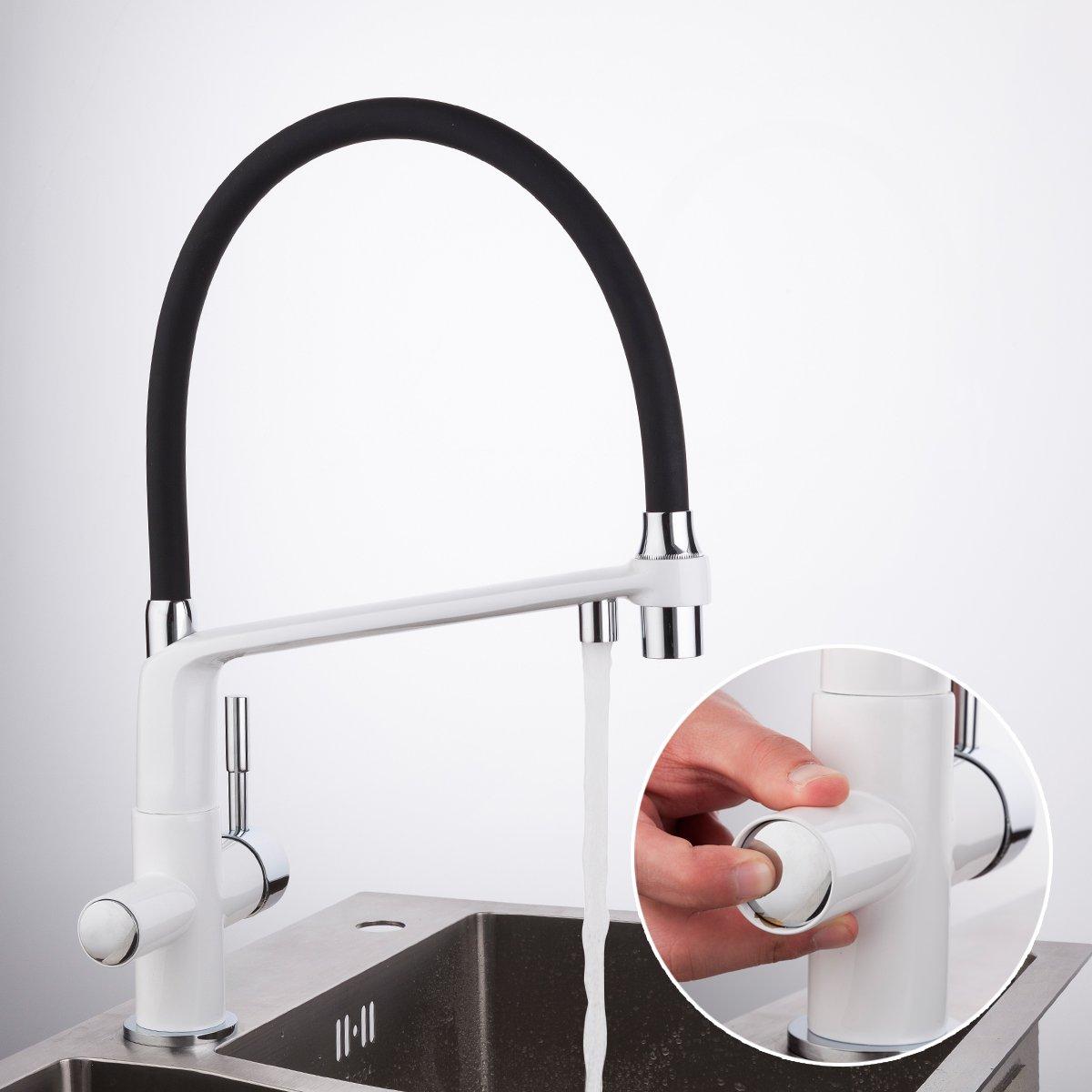 Fantastisch Kommerzielle Küchenspüle Fotos - Küchenschrank Ideen ...