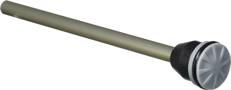 Rock Shox Repuesto Cartucho Aire Reba//SID Solo Air 27,5//29 90Mm
