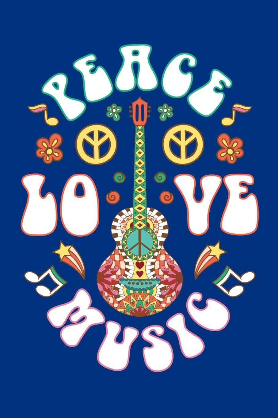 Hippies The counterculture;