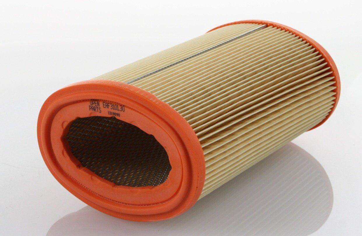 Open Parts EAF3101.30 Filtro Aria Motore