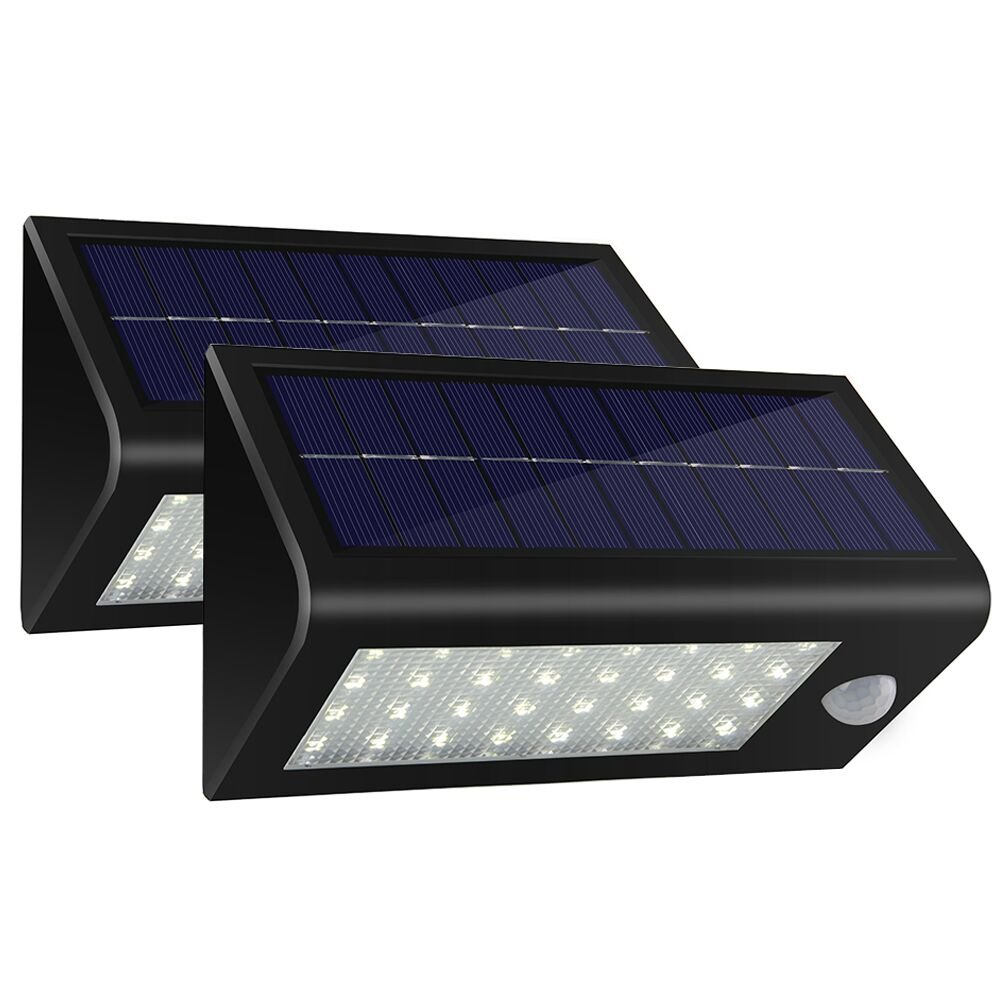 powered the power lights led security solar uk blog best guide light to