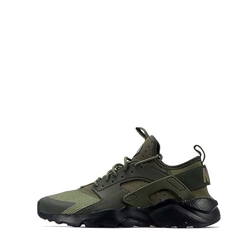 9ba3b8db7d Nike Air Huarache Ultra Older Kids' Sneaker (6.5 M US Big Kid ...