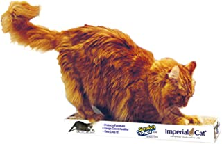 product image for Imperial Cat Deluxe Scratch 'n Pad
