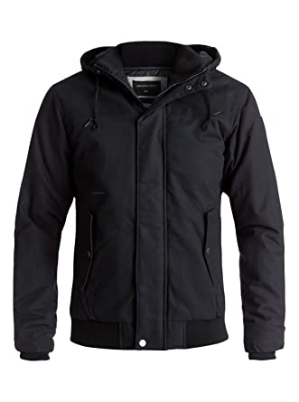 Quiksilver Everyday Brooks Chaqueta para Hombre