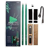 Acid Pro Free Drum Kit