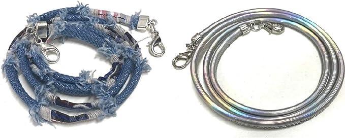 cordon et dragonne VIPAR DADA 8 Collier pour des masques collier