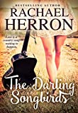 The Darling Songbirds (The Songbirds of Darling Bay Book 1)