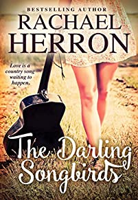 The Darling Songbirds by Rachael Herron ebook deal