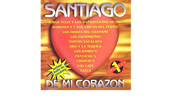 El Sargento Sapo / El Toro by Pancho Escalada on Amazon ...