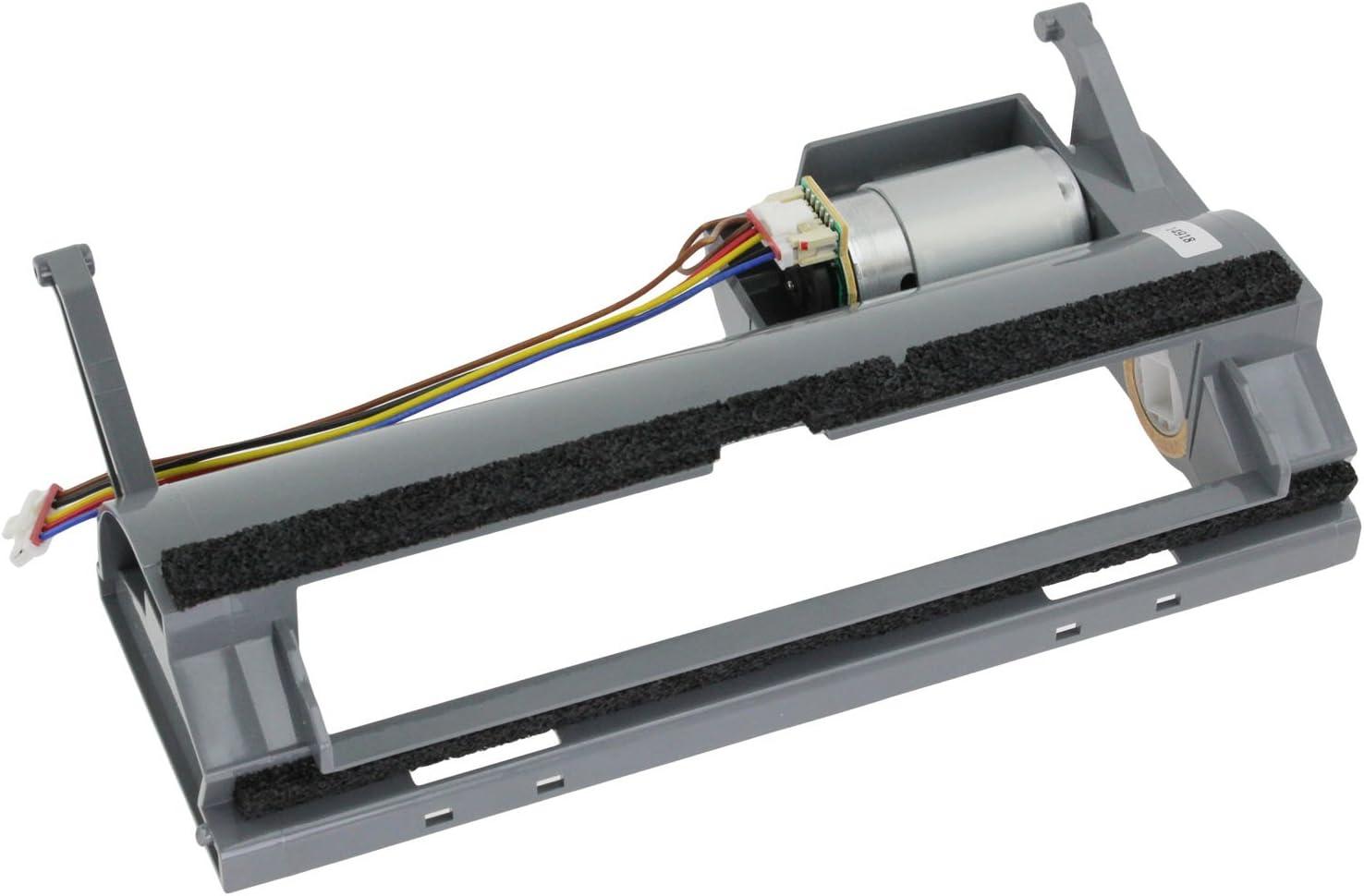 Samsung Navibot SR8855 - Soporte para cepillo de robot y motor ...