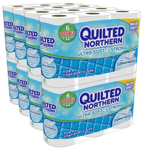 Quilted-Northern-Ultra-Soft-and-Strong-Bath-Tissue-6-Double-Rolls-by-Quilted-Northern