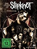 Slipknot - Psychosocial: the Story of Slipknot