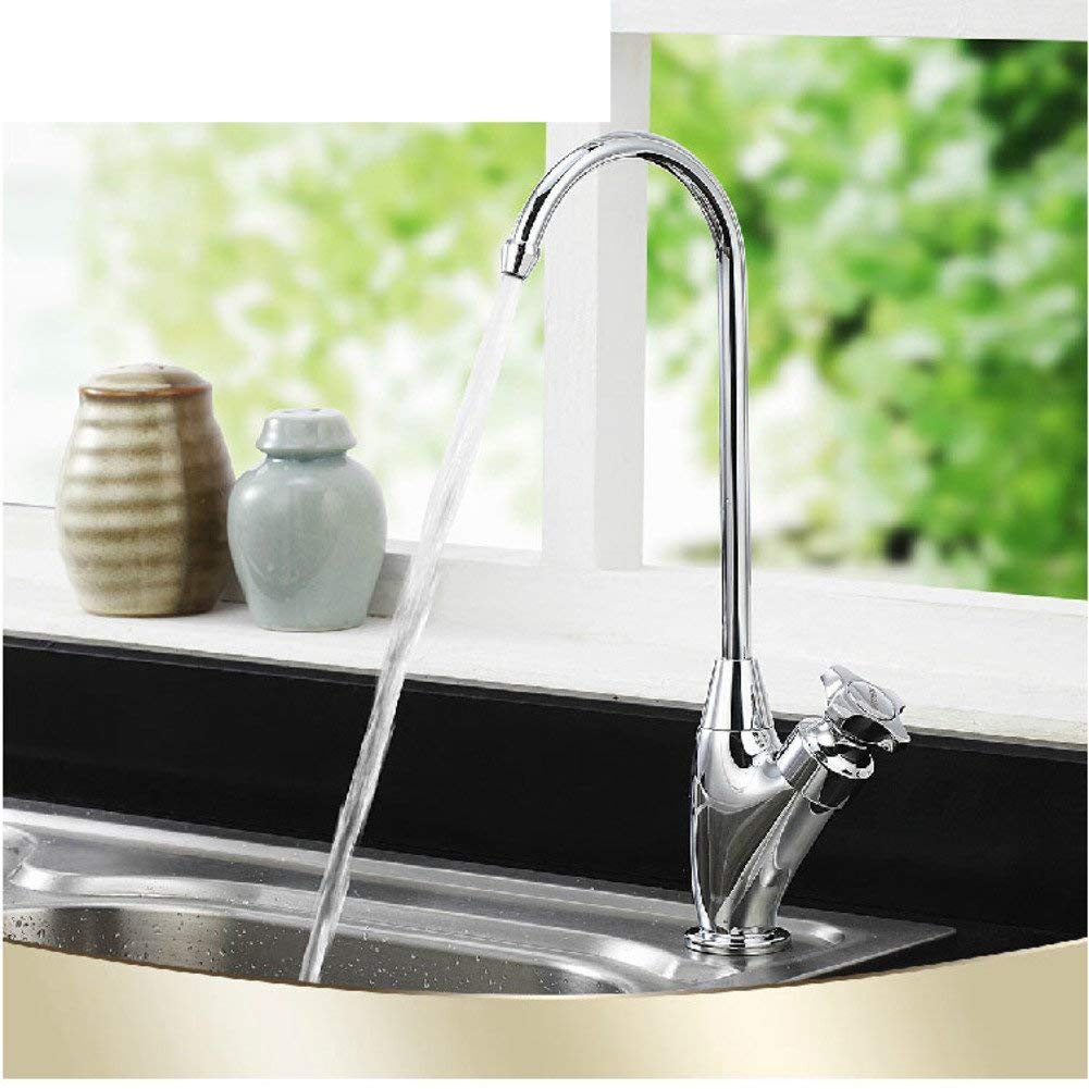 color tap water drinking cold basin kitchen faucet Kitchen