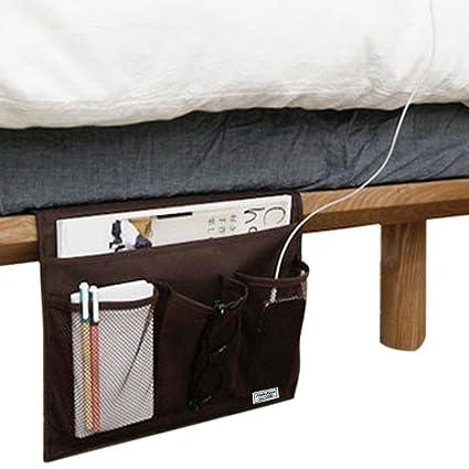 FakeFace a forma di scatola per comodino camera da letto, divano ...