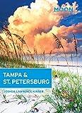 Moon Tampa & St. Petersburg (Travel Guide)