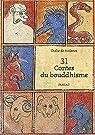 31 Contes du bouddhisme par Molènes