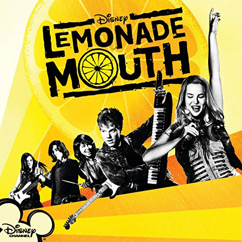 determinate lemonade mouth mp3