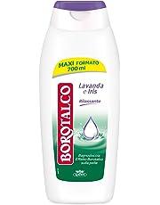 Borotalco Bagno Schiuma Liquido - 700 ml