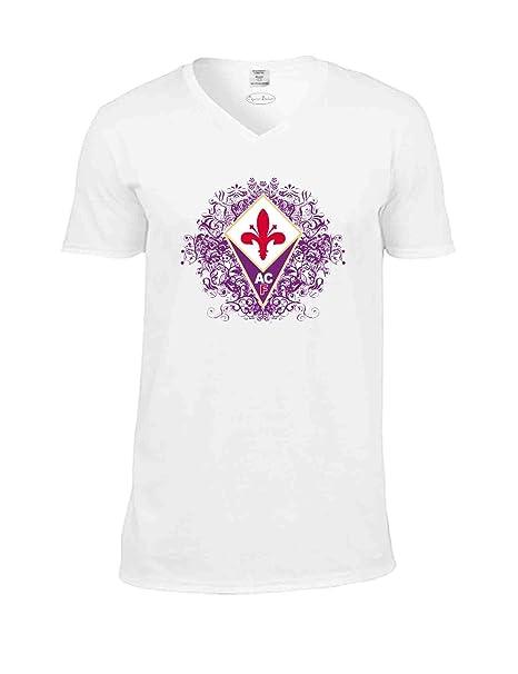 abbigliamento Fiorentina Uomo