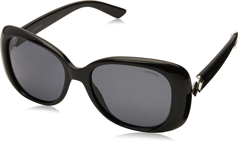TALLA 55. Polaroid Sonnenbrille (PLD 4051/S)