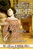 Mail Order Mix Up (Brides of Beckham Book 4)