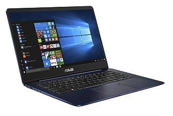 Asus UX430UA-GV338T - Ordenador portátil DE 14.0