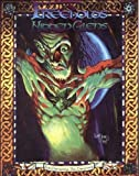 img - for Freeholds and Hidden Glens (Changeling - The Dreaming) by Leif Jones (1995-12-01) book / textbook / text book