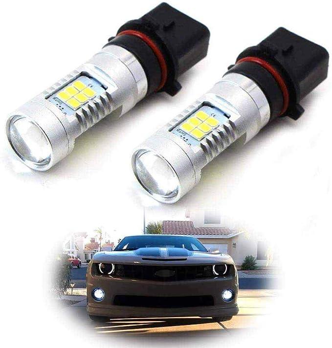 Osram LED Spot Lampe LED Vance M Wt 13,5W Spot 36° 700lm Pivotant