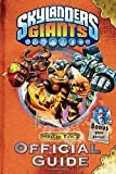 img - for Skylanders Giants: Master Eon's Official Guide (Skylanders Universe) book / textbook / text book