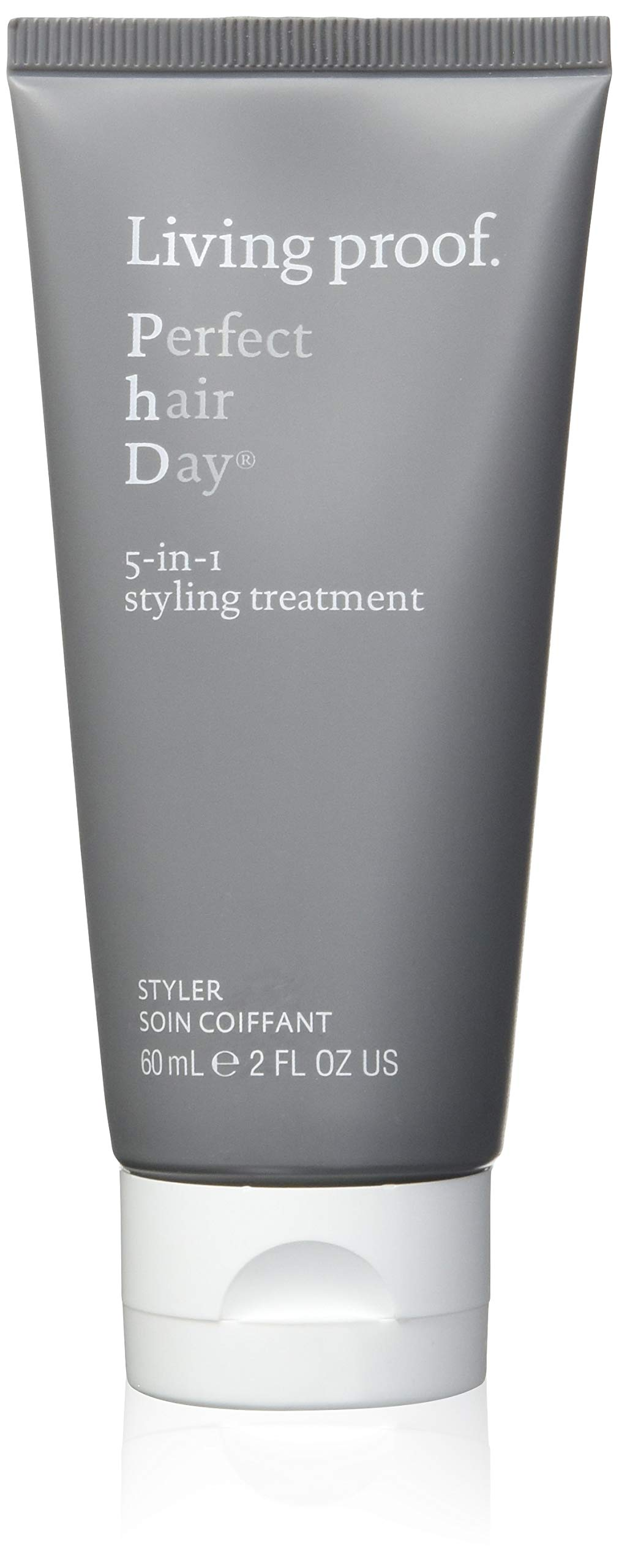 Living Proof Perfect Hair Day (phd) 5 In 1 Styling Treatment, 2.0 oz by Living Proof