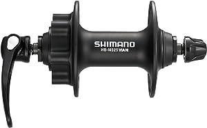 SHIMANO Front Mountain Bicycle Hub - HB-M525